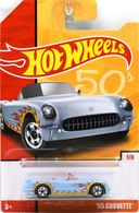 %252755 corvette model cars 17151080 105a 40c4 ab61 90873e3efcbf medium