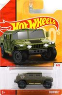 Humvee model cars 1ec8ff4c 7604 4c38 a12b f334c69d6977 medium