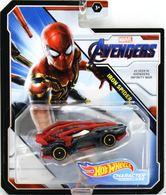 Iron spider model cars 3565f90b 09fa 464e adfe bff6dd25f8e5 medium