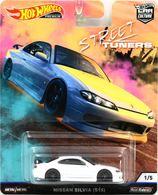 Nissan silvia %2528s15%2529 model cars d7a7c7cd b755 46ea bec2 db15fc40b9fe medium