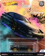 %252796 nissan 180sx type x model cars 52687c1a 5167 4e7f 9923 87fca35e0017 medium