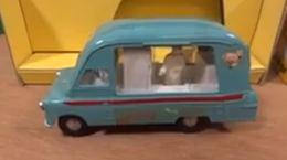 Bedford ca tonibell ice cream van  model trucks 0a9e6672 d3e1 499c 9514 6dd363c54e46 medium