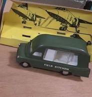 Bedford ca military field kitchen model trucks 2abfba75 a5d1 4978 b4dc 1641e4931293 medium