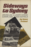 Sideways to sydney books 8adf1cda 0eab 4710 9f10 3dd4e4371ff2 medium