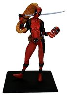 Lady deadpool figures and toy soldiers 3213d0ef ac2d 430e b754 f400f8c5dabe medium
