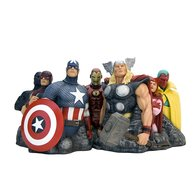 Avengers assemble statues and busts c4604d27 4386 4298 b4cd a5716a196bc6 medium