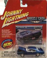 1969 pontiac gto judge model cars eba1769c f587 4432 9169 eb2286620ee4 medium