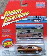 1969 amc javelin model cars 29511a26 28ec 4ecf adc2 aab7411e3178 medium