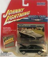 1969 amc javelin ss t model cars aa062ee8 d555 4742 aeda a9930ba69c0d medium