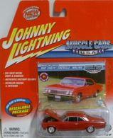 1967 chevy chevelle malibu model cars 4d7fa55a 292c 4f3e 8b8d 822a94e2c3dd medium