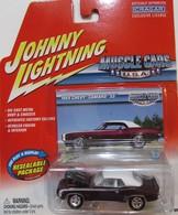 1969 chevy camaro ss convertible model cars 908eea92 eea5 4b6b a58b 2013200051a5 medium