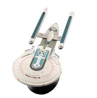 U.s.s. enterprise ncc 1701 b model spacecraft e8960338 739a 4733 a7d2 0ef40c839163 medium