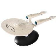 U.s.s. enterprise ncc 1701 model spacecraft c577437a b554 4d4d adba 57d914de4199 medium