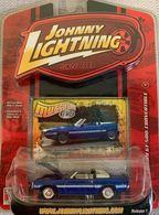 1970 ford shelby gt 500 convertible model cars 744e5fd3 a747 4c36 a245 02bb4ca283fe medium