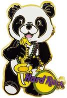 Kazoo panda mystery pin 03 of 12   jazz saxophonist pins and badges 5c6bdeee 6b57 4954 a83e a3423bba7359 medium