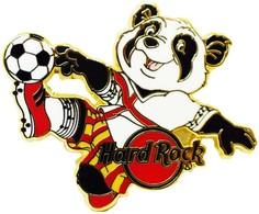 Kazoo panda mystery pin 05 of 12   football %2528soccer%2529 player pins and badges c8d4fdda 4be5 4bb3 833b b7711b452e12 medium