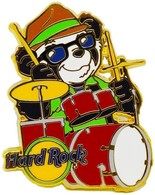Kazoo panda mystery pin 07 of 12   blues drummer pins and badges f6d88eb9 fbe6 4700 8066 6d86a6e7a755 medium