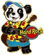 Kazoo panda mystery pin 08 of 12   world traveler pins and badges aafd4eef a6ff 4351 985e 220d8985759c medium