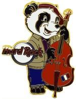 Kazoo panda mystery pin 10 of 12   upright bassist pins and badges 58ad5bd5 56d3 43ed a435 2a7c7964db77 medium