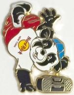 Kazoo panda mystery pin 12 of 12   breakdancer pins and badges 38591ca5 1ba2 4fbf a3e3 003d9316a833 medium
