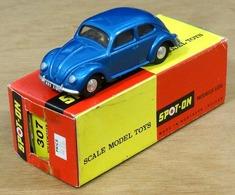 Volkswagen beetle model cars 2f570fb5 1613 44f5 9289 17d43bf8d284 medium