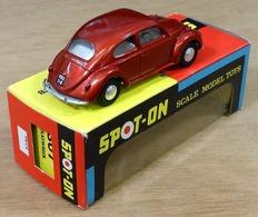 Volkswagen beetle model cars 81e34d4d fd80 463c 830f 6e0095cf1ca4 medium