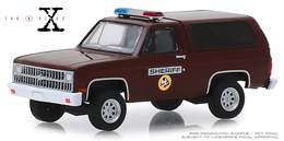 1981 chevrolet k 5 blazer sheriff model trucks e9aef27c a36f 4980 8e68 deb2ef5751b1 medium