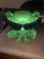 Flashing gremlin prototype vinyl art toys fccec703 95af 4383 82a5 0ba60fd04e80 medium
