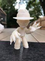 Freddy krueger mystery mini prototype vinyl art toys 9c899030 267b 4f94 82b1 21c4a454466a medium