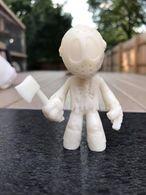 Jason voorhees mystery mini prototype vinyl art toys 788bb39c eda8 430d 96a1 24788544ad7d medium