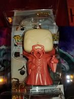 Ming the merciless prototype vinyl art toys 7c7dd4a1 d18a 4aee 852e c4364b70fbd6 medium