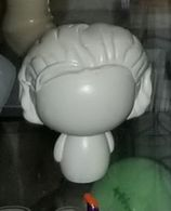 Moana psh prototype vinyl art toys 607f024f 4787 4026 931e a77dc454c48d medium