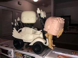 Nux with car prototype vinyl art toys b44aef39 aa0d 4bd8 ab20 a51e8f641339 medium