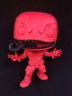 Venompool prototype vinyl art toys 778a9ea7 d91c 4e2c 9d5e d572ebbfbc3d medium