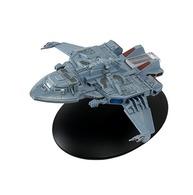 Maquis raider model spacecraft d4bd4cb9 26bf 42c2 ac9a 0c13daa795c6 medium