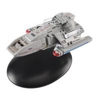 Runabout model spacecraft 38606eee abc9 48e5 819b fb57b5eb2c30 medium