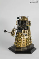 Dalek%2527s destruction statue statues and busts c22c8150 dbbc 48cb b4ee 69060003d3e7 medium