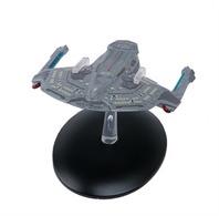 Saber class model spacecraft 61e4f6a5 774e 47b7 a70c c3948c45a8e9 medium