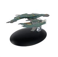 Breen warship model spacecraft c0c9c083 bcdd 443d bf5e 8e482d184bc9 medium