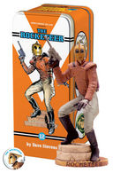 The rocketeer statues and busts 8fc2c145 a5a2 4394 bb09 978854120ac8 medium