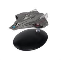 Federation mission scout ship model spacecraft de088f01 875f 4419 b46a f240d918ce8a medium