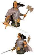 Kull bust statues and busts 3507f498 a378 48c2 b65d ca795fb16c0e medium