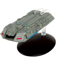 Federation holoship model spacecraft 9e16c02a 20a7 4298 bf69 d3a44a759fb6 medium