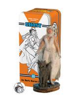 Ghost statue statues and busts e438ff0e 2e6c 498a a3ca fc74536b32b8 medium