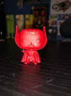 Dr strange pocket pop prototype vinyl art toys 83d6ad79 9883 49c5 894b 3c09b4e6123b medium