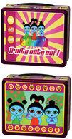 Serenity lunchbox%253a fruity oaty bar lunchboxes 832ccafe 0b62 46b4 a653 ab33a22d7354 medium