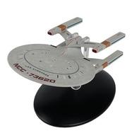 U.s.s. ahwahnee %2528cheyenne class%2529 model spacecraft a4726df5 0d12 49e1 9a98 459e213ca22f medium