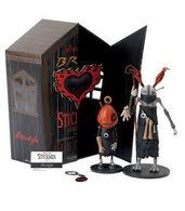 Guru and pumpkin vinyl art toys sets e7d67907 791a 4c51 8881 79b5ffdc01af medium