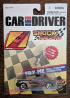 %252769 camaro model racing cars cda46fb9 2463 423f b553 207db07caa8f medium