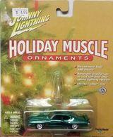 1971 pontiac gto 455 h.o. model cars 0a2d7f94 e3ea 4b85 b439 62a3f21478f5 medium